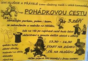 pohadkova-cesta-hlusice-3-9-2016