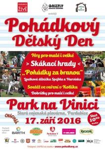 pohadkovy-detsky-den-vinice-sobota-17-9-2016