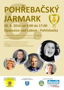 pohrebacsky-jarmark-plakat_2016_maly