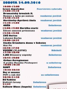 program-sobota-24-9-detenice