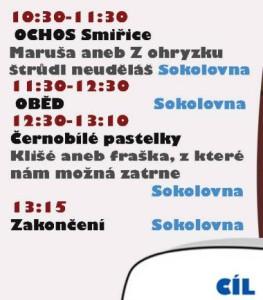 program-sobota-25-9-detenice