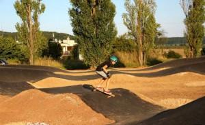 pump-park-horni-nova-ves-1