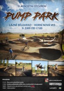 pump-park-horni-nova-ves