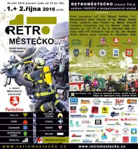 retromestecko-1-2-10-2016-pardubice
