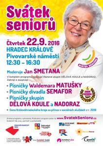 svatek-senionu-22-9-2016-pardubice
