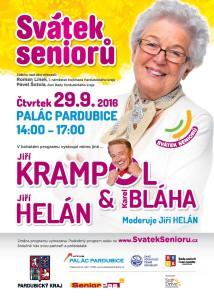 svatek-senioru-29-9-2016-pardubice