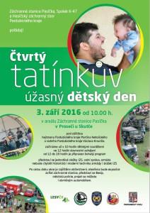 tatinkuv-detsky-den-sobota-3-zari-2016