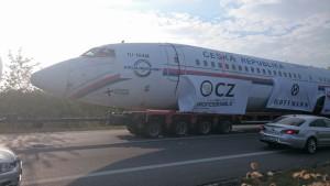 tu-154-horice-1