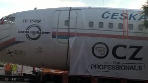 tu-154-horice-2