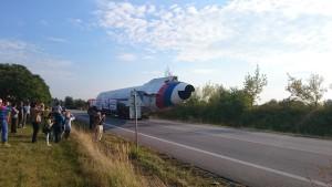 tu-154-horice
