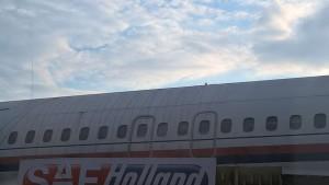 tu-154-horice-5
