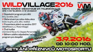 wildvillage2016-sobota-3-9-2016
