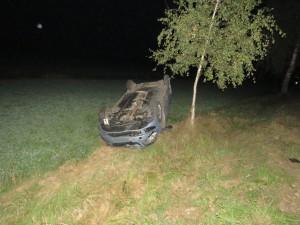 autonehoda-orlicko-ustecko-1