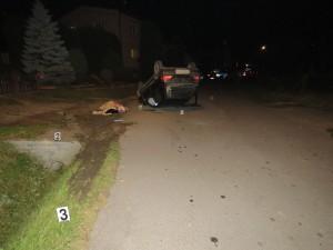 autonehoda-orlicko-ustecko-2