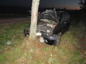 autonehoda-orlicko-ustecko