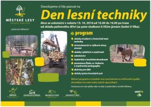 den-lesnicke-techniky-hradec-kralove