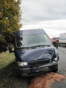 dopraveni-nehoda-castolovice-20-10-2016-1