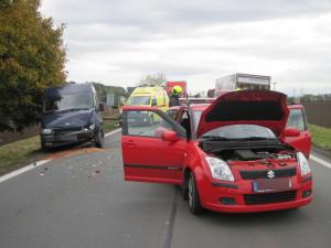 dopraveni-nehoda-castolovice-20-10-2016-2