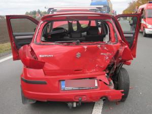 dopraveni-nehoda-castolovice-20-10-2016-3