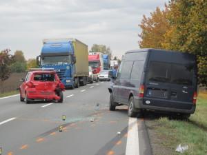 dopraveni-nehoda-castolovice-20-10-2016