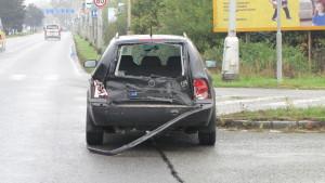 dopravni-nehoda-hradec-kralove-na-rybarne-rasinova10