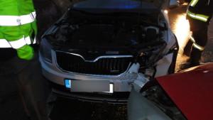 dopravni-nehoda-hradec-kralove-placice-25-10-2016-1
