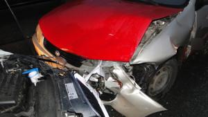 dopravni-nehoda-hradec-kralove-placice-25-10-2016-2