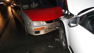 dopravni-nehoda-hradec-kralove-placice-25-10-2016-3