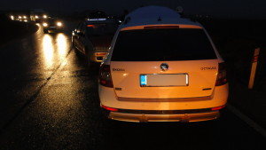 dopravni-nehoda-hradec-kralove-placice-25-10-2016