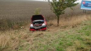 dopravni-nehoda-hradec-kralove-vsestary-25-10-2016-1