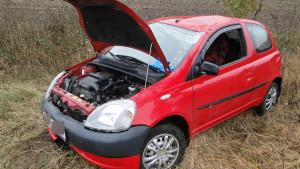 dopravni-nehoda-hradec-kralove-vsestary-25-10-2016-2