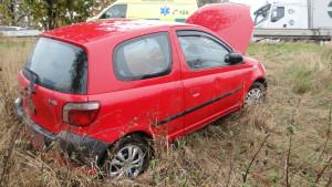 dopravni-nehoda-hradec-kralove-vsestary-25-10-2016