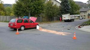 dopravni-nehoda-moravska-trebova-2