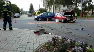 dopravni-nehoda-moravska-trebova