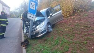 dopravni-nehoda-olesnice-dvur-kralove-24-10-2016-1