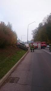 dopravni-nehoda-olesnice-dvur-kralove-24-10-2016-2