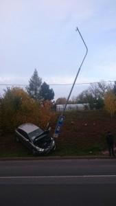 dopravni-nehoda-olesnice-dvur-kralove-24-10-2016-3