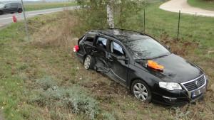 dopravni-nehoda-roudnice-chlumec-1