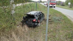 dopravni-nehoda-roudnice-chlumec-2