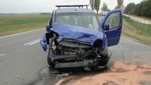 dopravni-nehoda-roudnice-chlumec-3