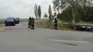 dopravni-nehoda-roudnice-chlumec