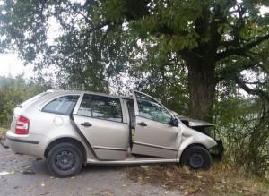 dopravni-nehoda-rychnov-nad-kneznou-1