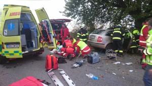 dopravni-nehoda-rychnov-nad-kneznou-2