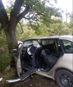 dopravni-nehoda-rychnov-nad-kneznou