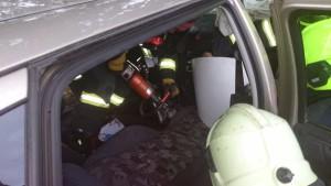 dopravni-nehoda-rychnov-nad-kneznou-3
