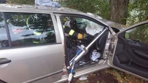 dopravni-nehoda-rychnov-nad-kneznou-4
