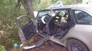 dopravni-nehoda-rychnov-nad-kneznou-5