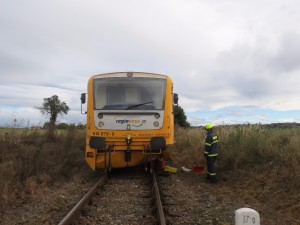 dopravni-nehoda-sobotka-6-10-2016-1