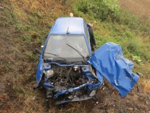 dopravni-nehoda-sobotka-6-10-2016-2