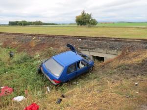 dopravni-nehoda-sobotka-6-10-2016